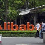 Prodor Alibabe u oblast veb videa u Kini