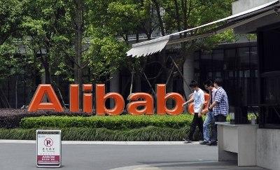 Rast prometa Alibabe 28 odsto, uprkos usporavanju Kine