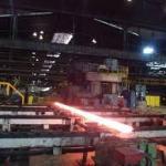 Jelača: Prebačen plan proizvodnje uprkos nepogodama
