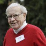 Buffett prodao skoro sav udio u Wal-Martu