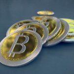 Grci se okreću bitcoinu