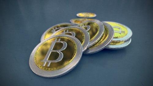 SAD regulišu plaćanje bitcoinima
