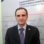 Bošković: Neiskorišteni potencijali za seoski turizam