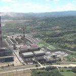 """Vlada RS godinu dana mijenja štetne anekse sa """"Comsar energy"""""""