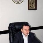 Ćosić: Vlada Srpske ispuniće obećanje za radnike RAOP-a