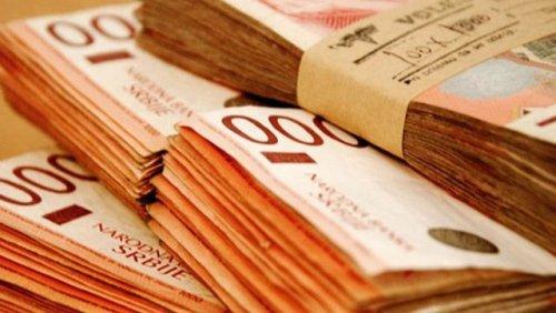 Petrović: Žilave firme lako do kredita