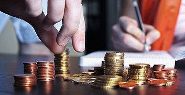 CGES dijeli 16,2 miliona evra dividende