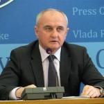 Broj nezaposlenih u Srpskoj manji za 3,7 odsto