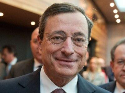 ECB dao negativno mišljenje o zakonu koji bi Slovencima dao veće ovlasti nad centralnom bankom