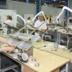 Nijemci sve više grade fabrike u Srbiji