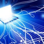 Srbija: Elektronska provjera za građevinske, upotrebne dozvole…