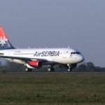 Sutra niže cijene za letove do Sarajeva i Štutgarta