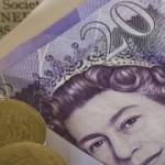London: Oštar pad funte na najavu referenduma