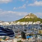 Novi turistički rekord u Grčkoj