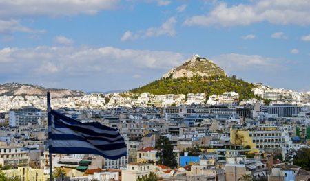 Grčka: Novi sastanak povodom mjera štednje