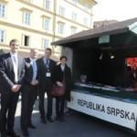 Predstavljeni najznačajniji turistički potencijali Srpske