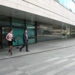 Akcize idu po skraćenoj proceduri u PS BiH