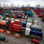 Izvoz je ključ za oporavak i rast srpske ekonomije