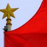 STO presudila u korist Kine