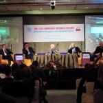Počeo Kopaonik biznis forum