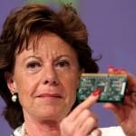 EU poručuje ženama da je posao u ICT sektoru budućnost