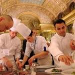 Iz Srbije otišlo 20.000 kuvara i konobara