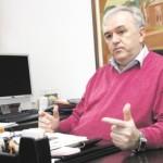 Umičević: Izvoz će premašiti prošlogodišnji