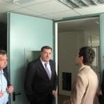 U ovoj godini nekoliko stotina novih radnih mjesta u Nevesinju