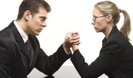 Nedovoljno iskorišćeni potencijali ženskog preduzetništva