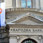 NBS: Devizne rezerve 10,42 milijarde evra