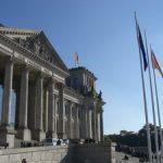 Njemačka: Ne vole Putina, ali protiv sankcija