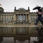 Pala stopa inflacije u Njemačkoj