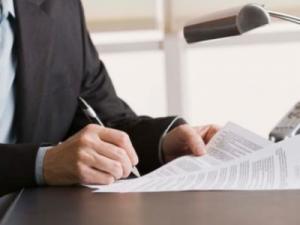 Pročitajte: Savjete holandskog investitora vlastima Srpske