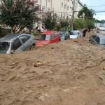 Troškovi poplava u Evropi dvostruko veći do 2050.