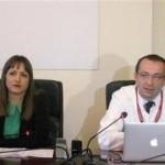 Klinički centar Banjaluka smanjio gubitak za 1,4 miliona KM