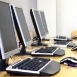 Hrvatskoj treba 2.000 IT stručnjaka
