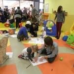 Obilježen Međunarodni dan djece sa Daun sindromom u Mercatoru
