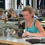 Povećan broj zaposlenih u industriji RS za 1,8 odsto