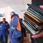 Zloupotreba: Trećina radnika u Srpskoj prijavljena na najnižu platu