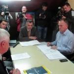 Radojičić: U toku sedmice izmjene Zakona o fiskalnim kasama