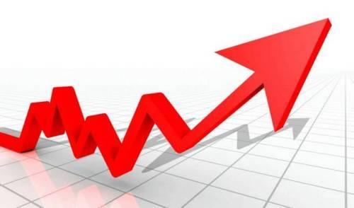 Rast slovenačke industrijske proizvodnje i izvoza u prvih pet mjeseci