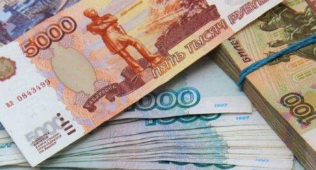 Realni prihodi Rusa pali 4,7 odsto