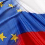 I EU i Rusija gube milijarde
