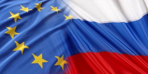 Brisel produžava sankcije Moskvi