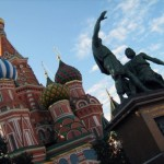 Privredni pad Rusije u martu ubrzan na 3,4 odsto