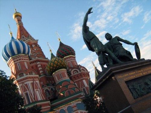 Rusi gube nadu, kriza nastavlja da prijeti