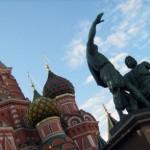 Moody's snizio kreditni rejting Rusije