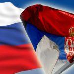 Uvoz Srpske robe na rusko tržište povećan dva puta