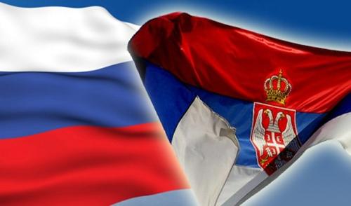 Predstavnici Srbije i Rusije formiraju tim za ubrzano unapređenje ekonomskih odnosa
