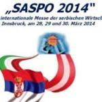 Predstavljanje potencijala za investiranje na sajmu u Austriji